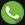 centurion phone
